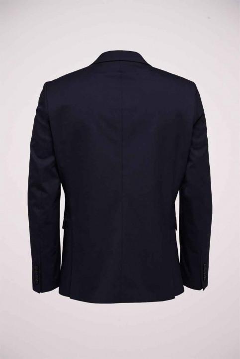 SELECTED Blazers blauw 16051230_NAVY BLAZER img9