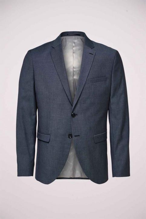 SELECTED Blazers blauw 16072379_182811 LIGHT BL img6