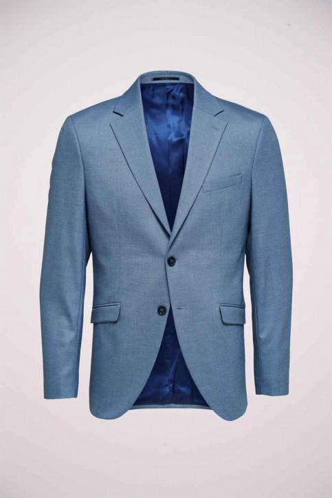 SELECTED Blazers blauw 16072413_LIGHT BLUE img6