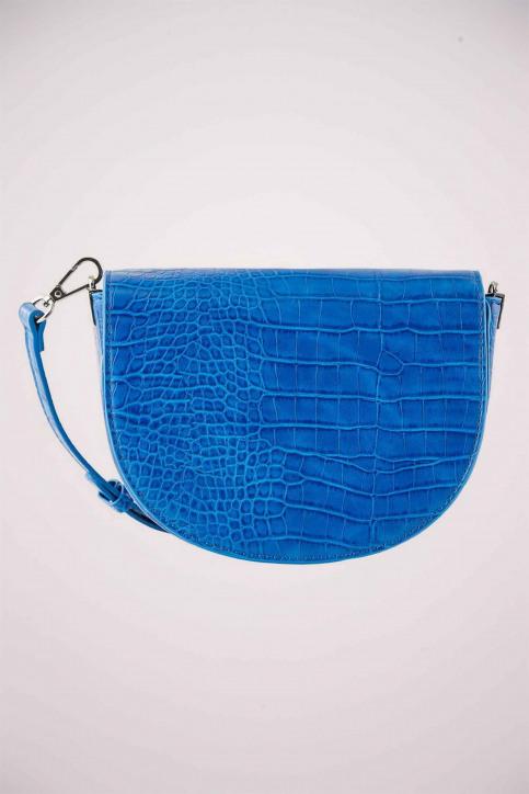 PIECES Sacoches bleu 17100360_VICTORIA BLUE img1