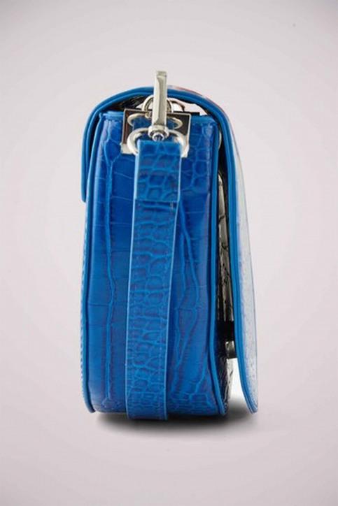 PIECES Sacoches bleu 17100360_VICTORIA BLUE img2