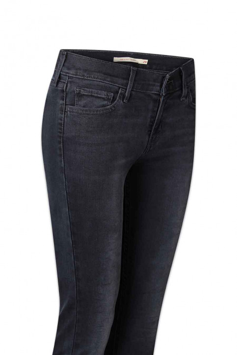 Levi's® Jeans skinny denim 17780 INNOVATION_0018VENTUREON img5