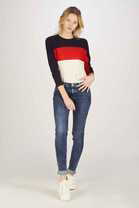 Levi's® Jeans skinny denim 177800052_0052_ITS ON img2