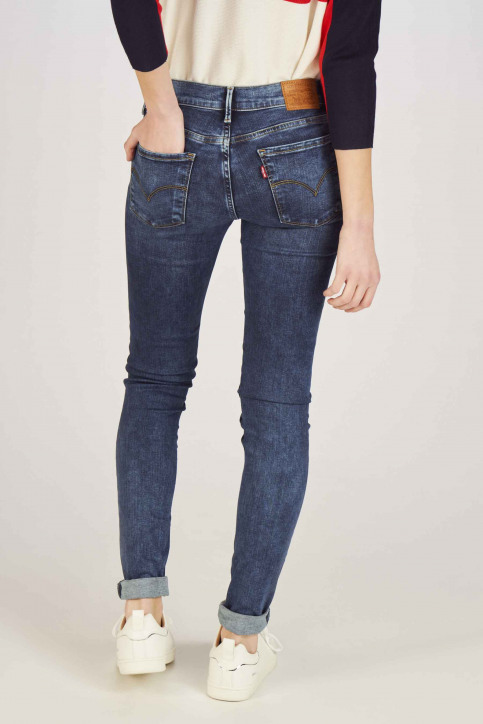 Levi's® Jeans skinny denim 177800052_0052_ITS ON img3