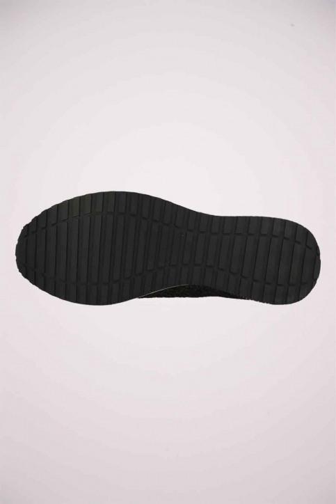 La Strada Sneakers zwart 1832649_BRONZE img5