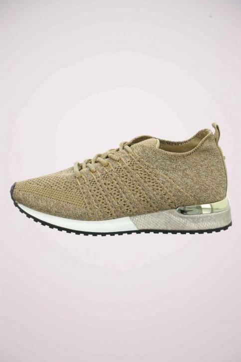 La Strada Sneakers goud 1832649_GOLD SILVER img1