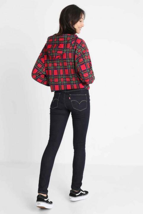 Levi's® Jeans skinny denim 188820188_0188_TOTHENINE img3
