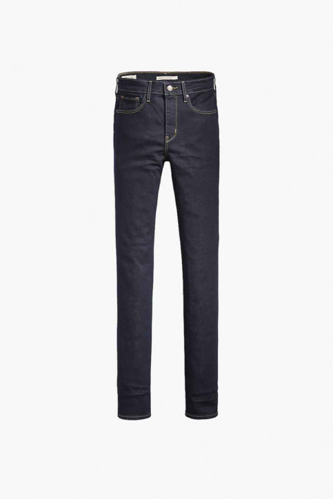 Levi's® Jeans straight denim 188830015_0015_TOTHENINE img4