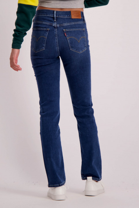 Levi's® Jeans straight denim 188830023_0023DECOY img3