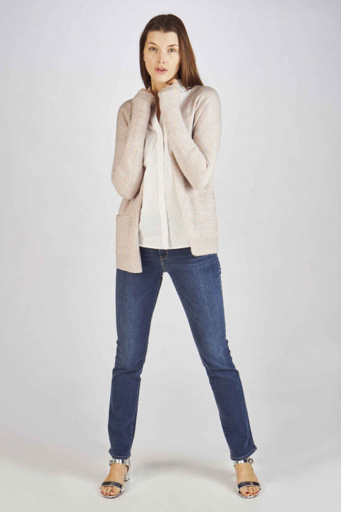 Levi's® Jeans straight denim 188830030_0030_LEVEL OUT img2