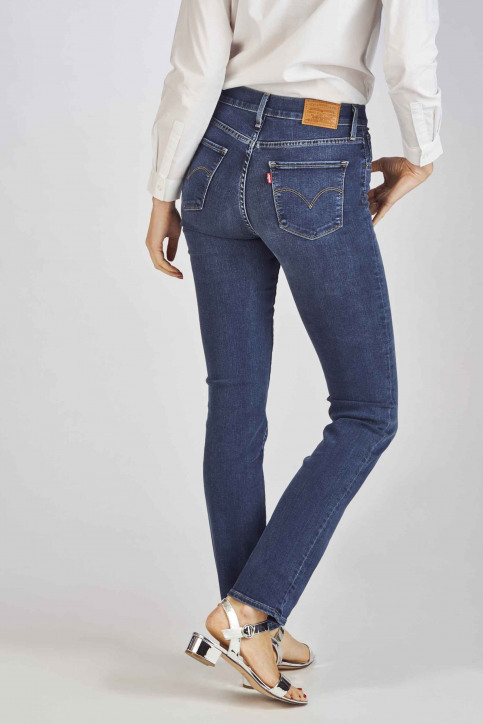 Levi's® Jeans straight denim 188830030_0030_LEVEL OUT img3