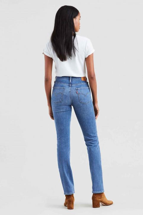 Levi's® Jeans straight denim 188830031_0031 SECOND THO img2
