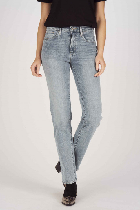 Levi's® Jeans straight denim 188830032_0032_STELLAR BL img2