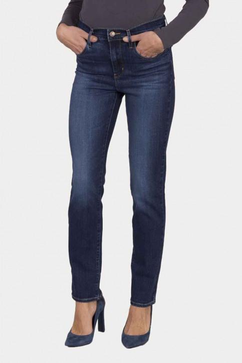 Levi's® Jeans straight denim 188830082_0082 CARBON DUS img1