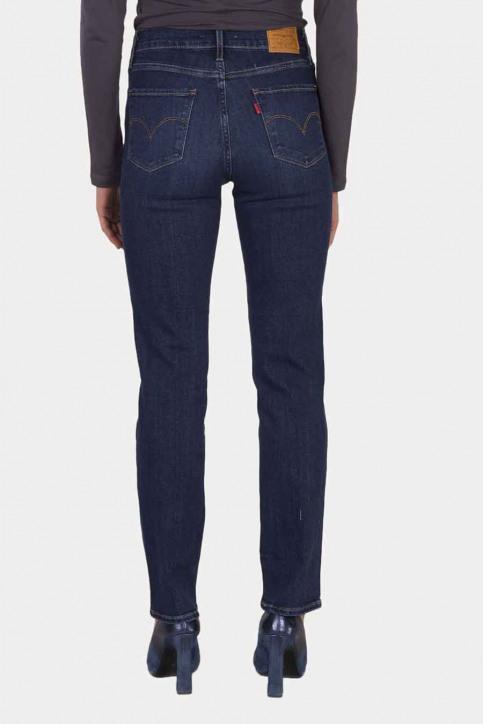 Levi's® Jeans straight denim 188830082_0082 CARBON DUS img5