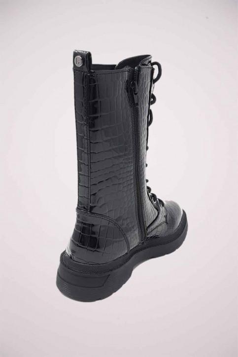 La Strada Laarzen zwart 1905773_BLACK img2