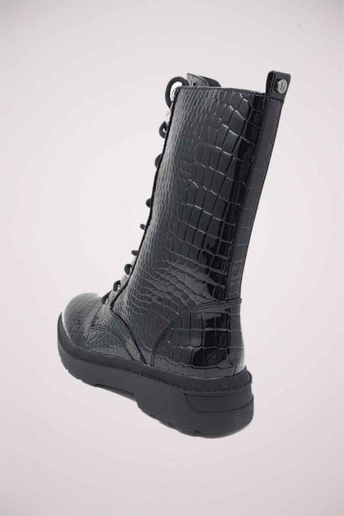 La Strada Laarzen zwart 1905773_BLACK img4