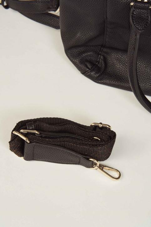 Desigual Handtassen zwart 19SAXPEU_NEGRO img5