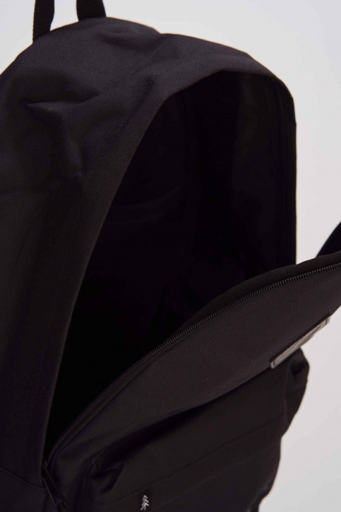 Rugzakken zwart 2002500379_00379 BLACK img2