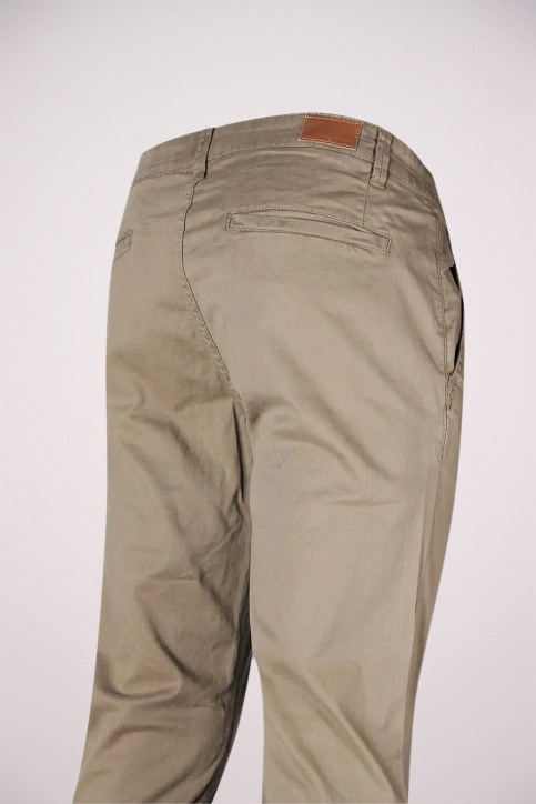 Shine Original Chinos beige 206044_DARK SAND img4
