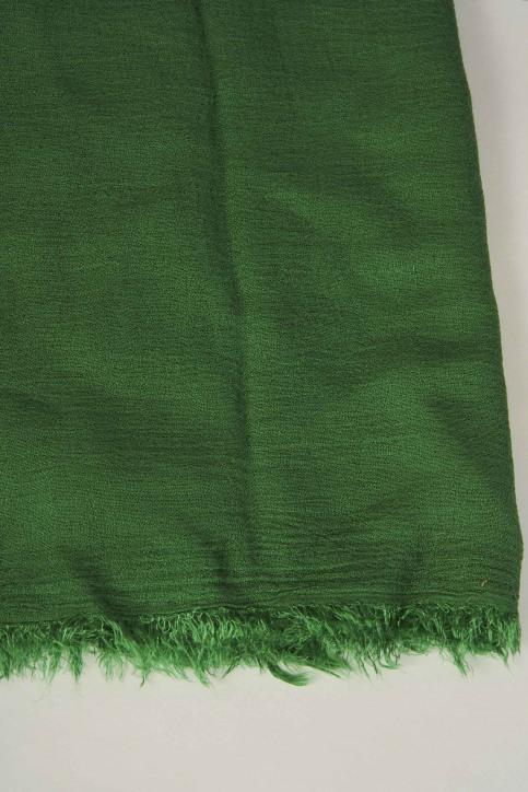 Fransa Zomersjaals groen 20605715_60650 AMAZONE img4