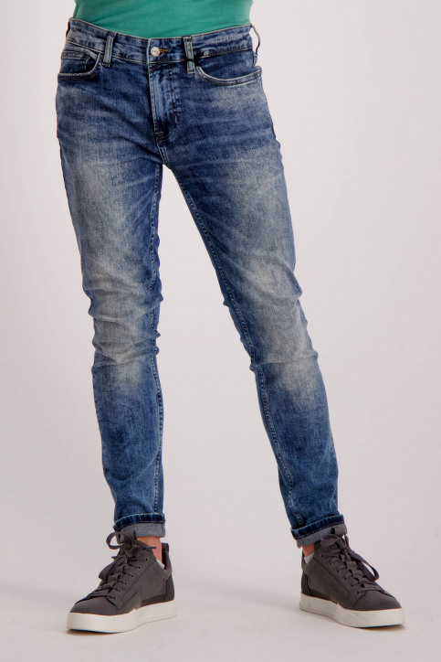 ONLY & SONS Jeans skinny denim 22010444_0444BLUE WASHE img1