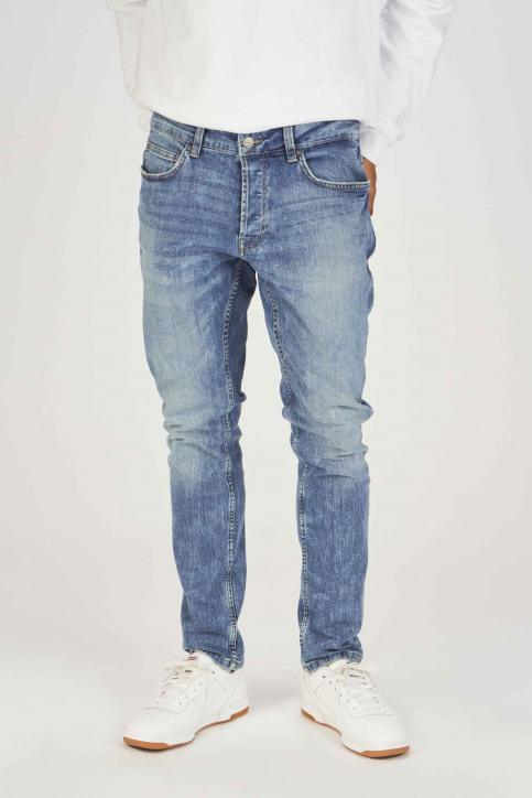ONLY & SONS Jeans straight denim 22012041_BLUE DENIM img1