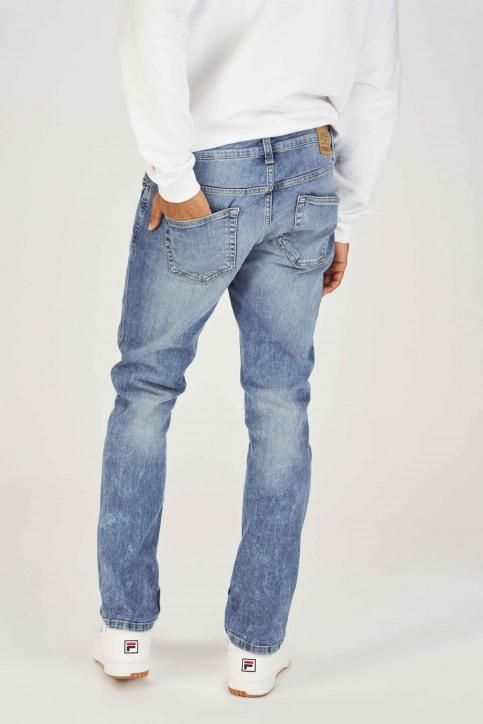 ONLY & SONS Jeans straight denim 22012041_BLUE DENIM img3
