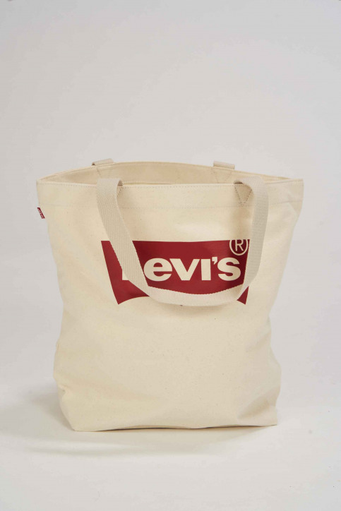 Levi's ® accessoires Sacoches blanc 227853_21 ECRU img1