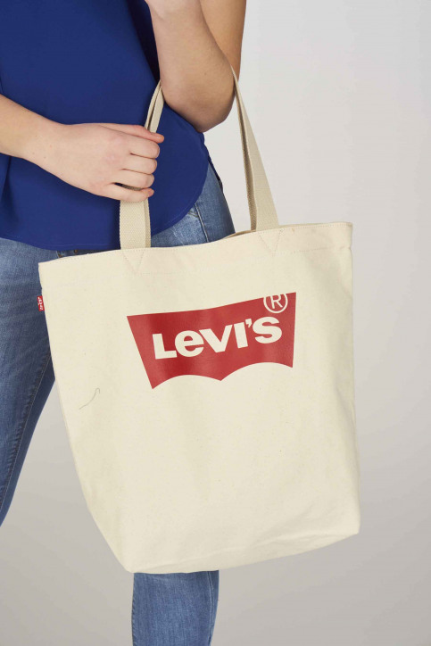 Levi's ® accessoires Sacoches blanc 227853_21 ECRU img2