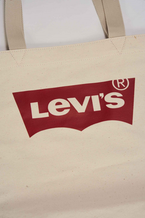Levi\'s®Accessories Sacoches blanc 227853_21 ECRU img3