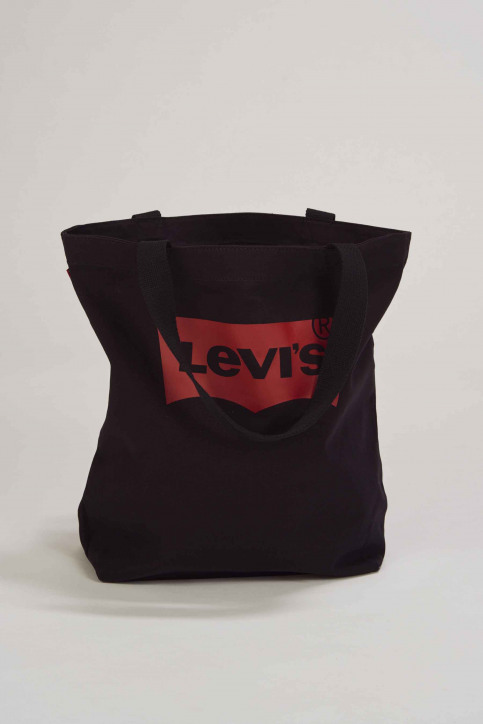 Levi's ® accessoires Sacoches noir 227853_59 BLACK img1