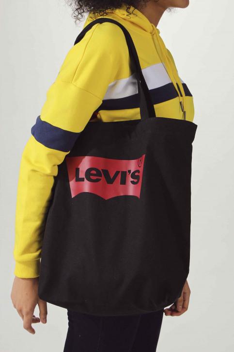 Levi's ® accessoires Sacoches noir 227853_59 BLACK img2