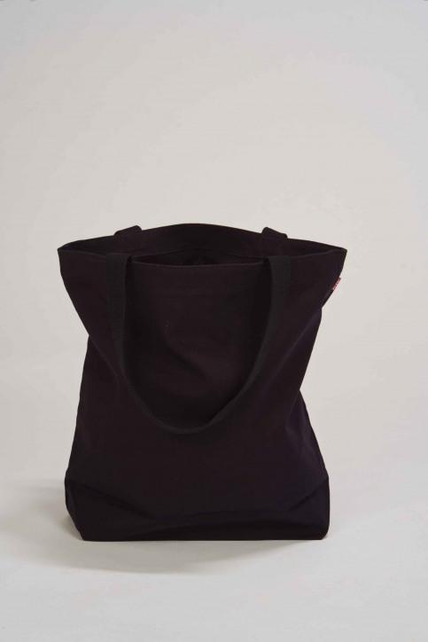 Levi's ® accessoires Sacoches noir 227853_59 BLACK img4