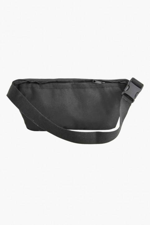 Levi's® Handtassen zwart 228846_59 BLACK img2