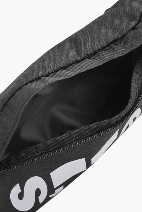 Levi\'s®Accessories Handtassen zwart 228846_59 BLACK img3