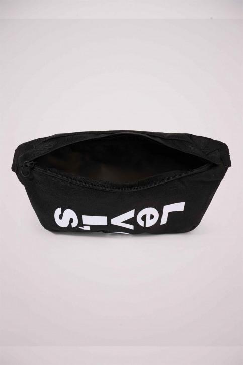 Levi's® Handtassen zwart 228846_59 BLACK img4