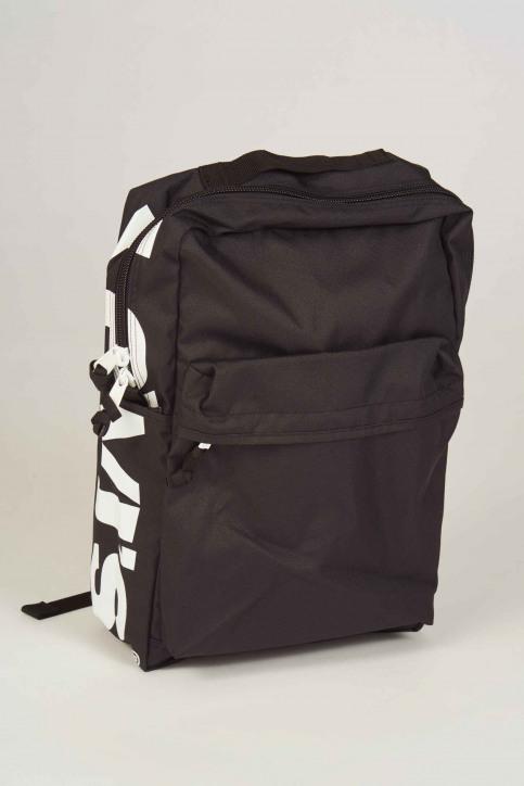 Levi's® Sacs à dos noir 229933_59 BLACK img1