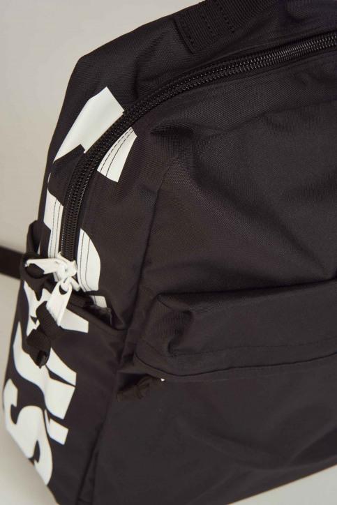 Levi's® Sacs à dos noir 229933_59 BLACK img2