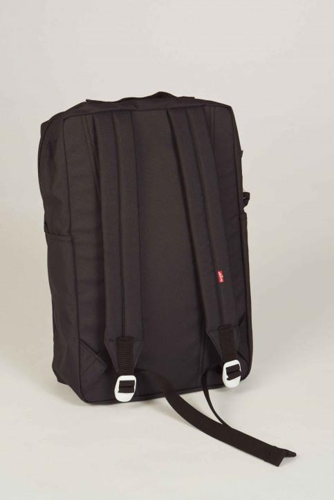Levi's® Sacs à dos noir 229933_59 BLACK img3