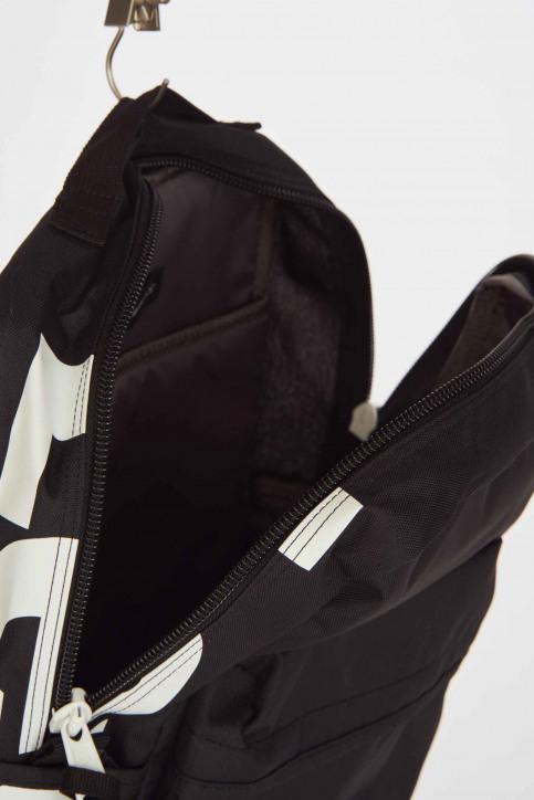 Levi's® Sacs à dos noir 229933_59 BLACK img4