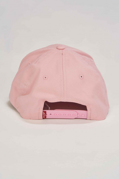 Casquettes rose 230139_81 LIGHT PINK img3
