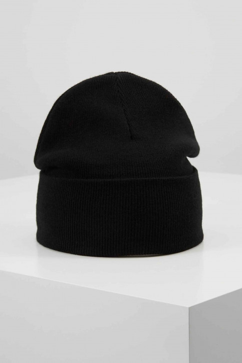 Levi's® Accessories Bonnets noir 2307911159_59 BLACK img2