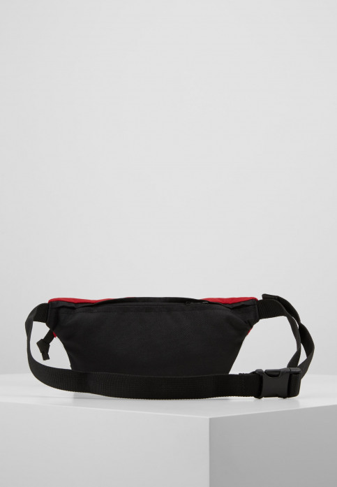 Levi's® Accessories Sacs en bandoulière rouge 230909_88 BRILLIANT RE img2
