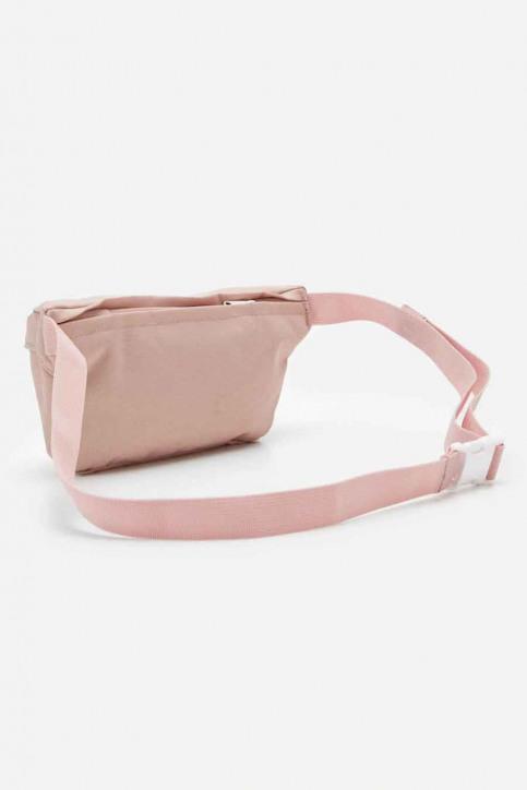 Levi's ® accessoires Handtassen roze 23250720881_81 LIGHT PINK img2