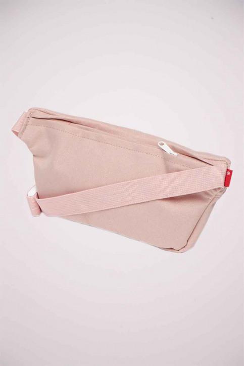 Levi's ® accessoires Handtassen roze 23250720881_81 LIGHT PINK img6
