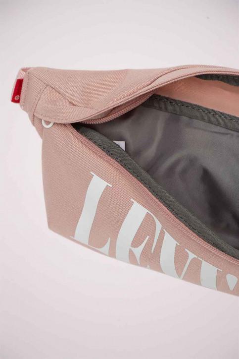 Levi's ® accessoires Handtassen roze 23250720881_81 LIGHT PINK img7