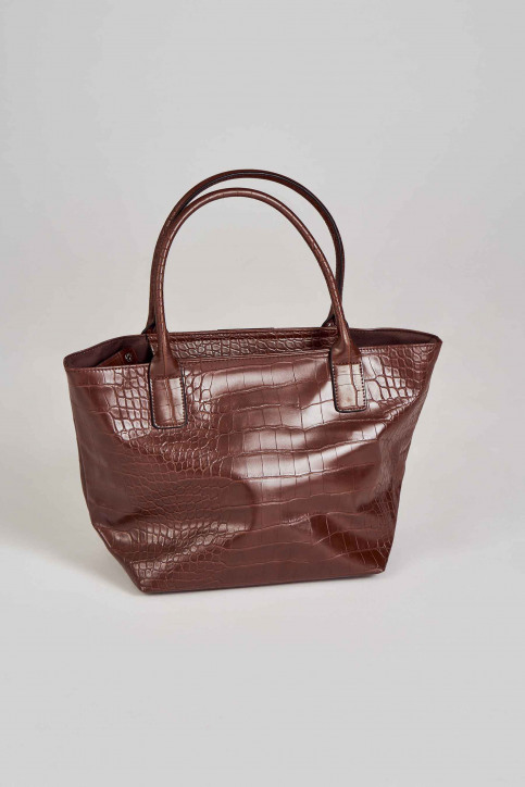 TOM TAILOR Sacoches brun 2603629_29 BROWN img2