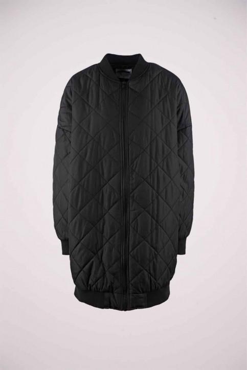 Noisy May Lange jassen zwart 27011989_BLACK img5