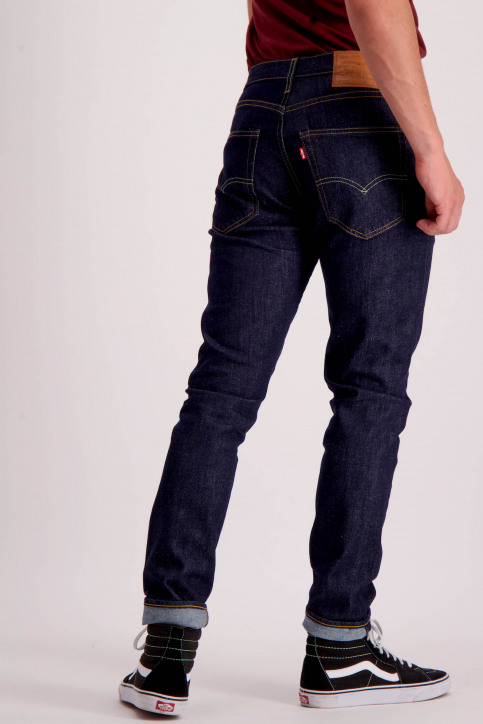 Levi's® Jeans tapered denim 288330280_0280ROCK COD img3